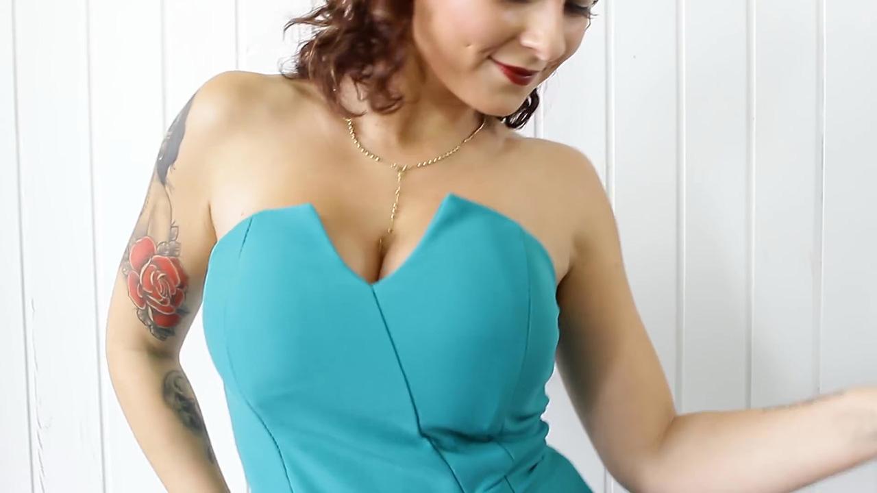 Pimpi-Redu