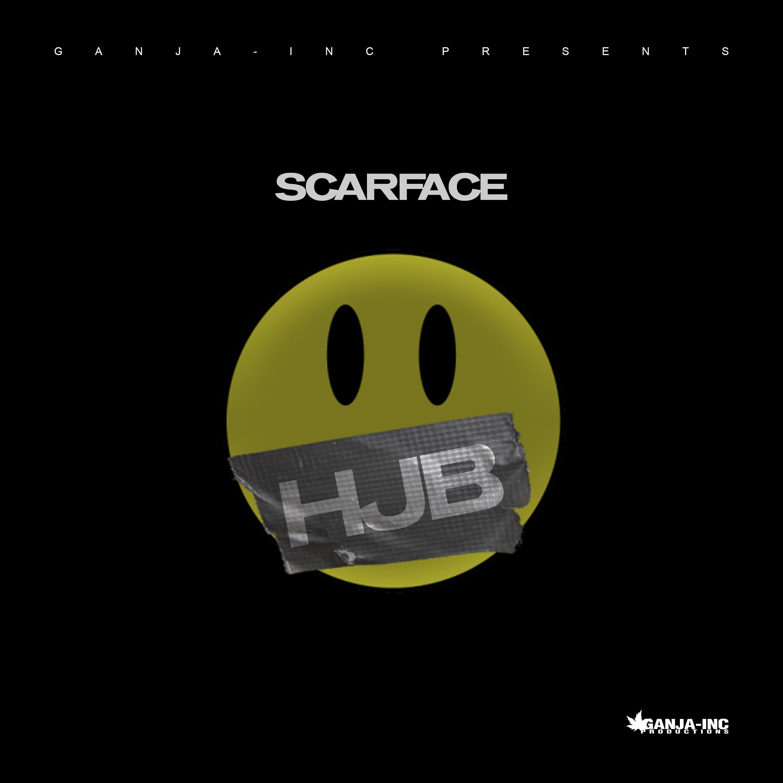 Scarface – HJB (Prod. Sambo)