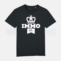 tshirt_black_immo_front