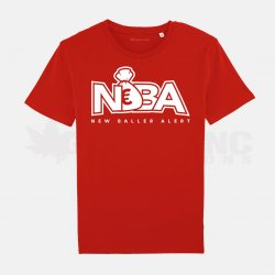 tshirt_red_navi_nba_front