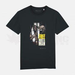 tshirt_black_mostaman_freemostaman_front