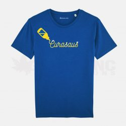 tshirt_blue_kempi_curasaus_front