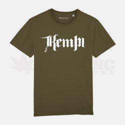 tshirt_khaki_kempi_front